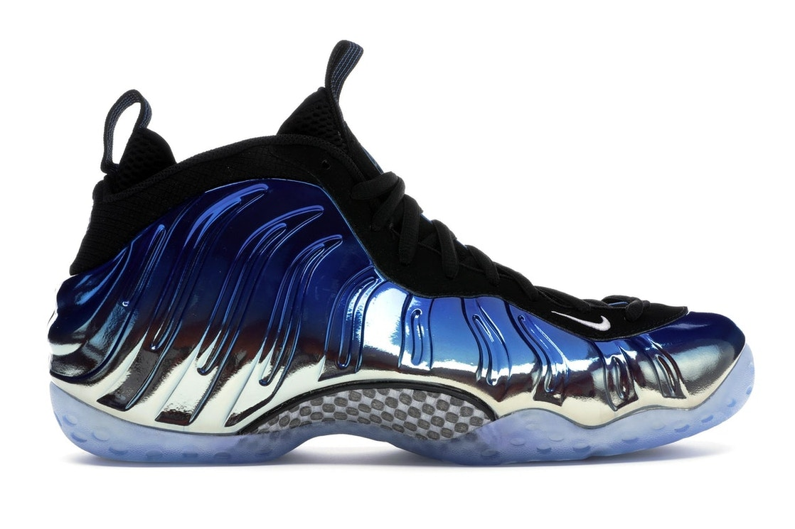 3157d1a265a Sell. or Ask. Size 9. View All Bids. Air Foamposite One Blue Mirror