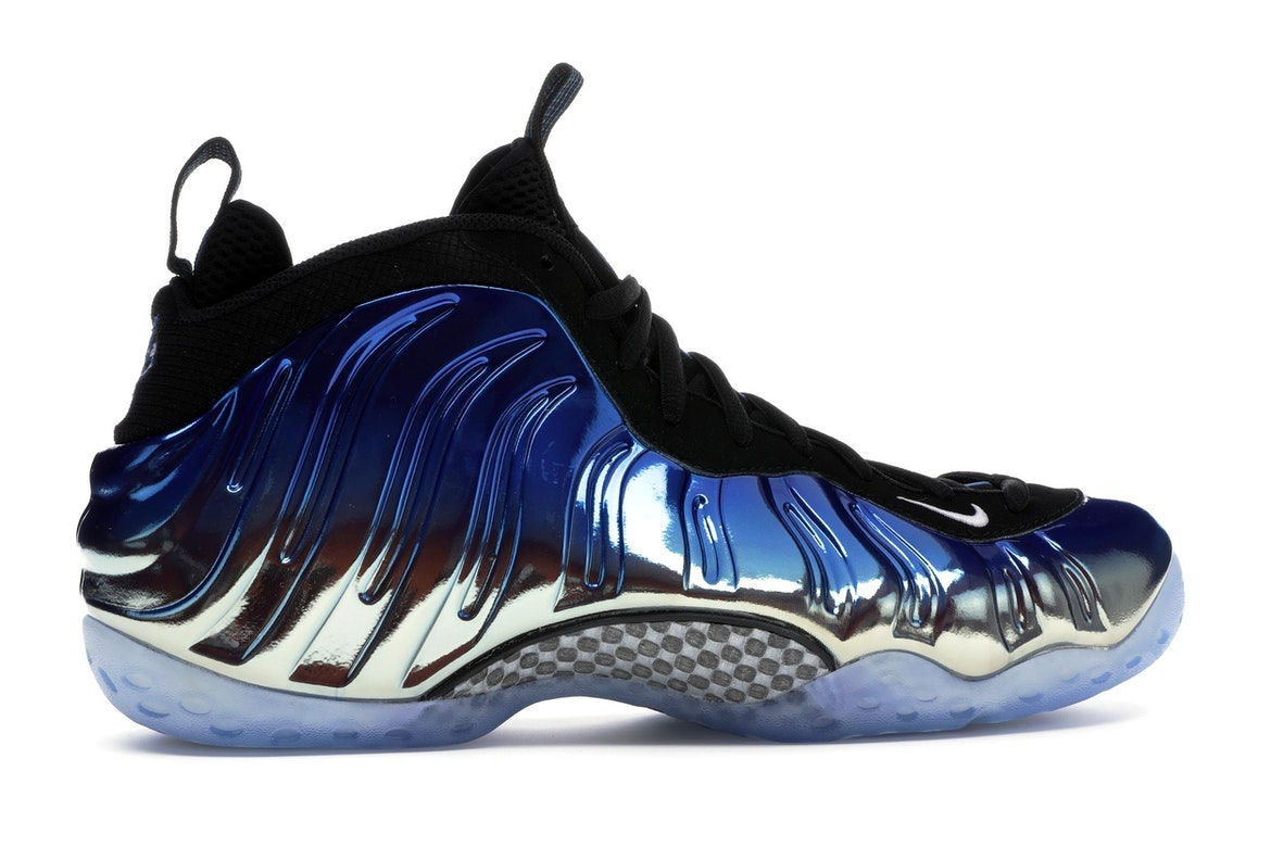 5be154bc3ea5f promo code for nike foamposite 1 blue mirror 38aa8 f95d4