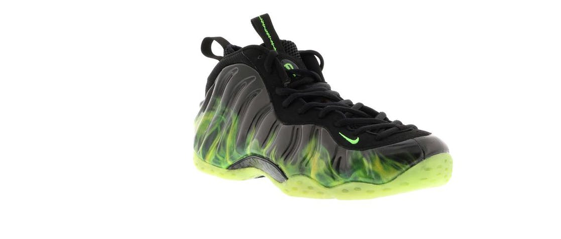 paranorman foamposites price - photo #8