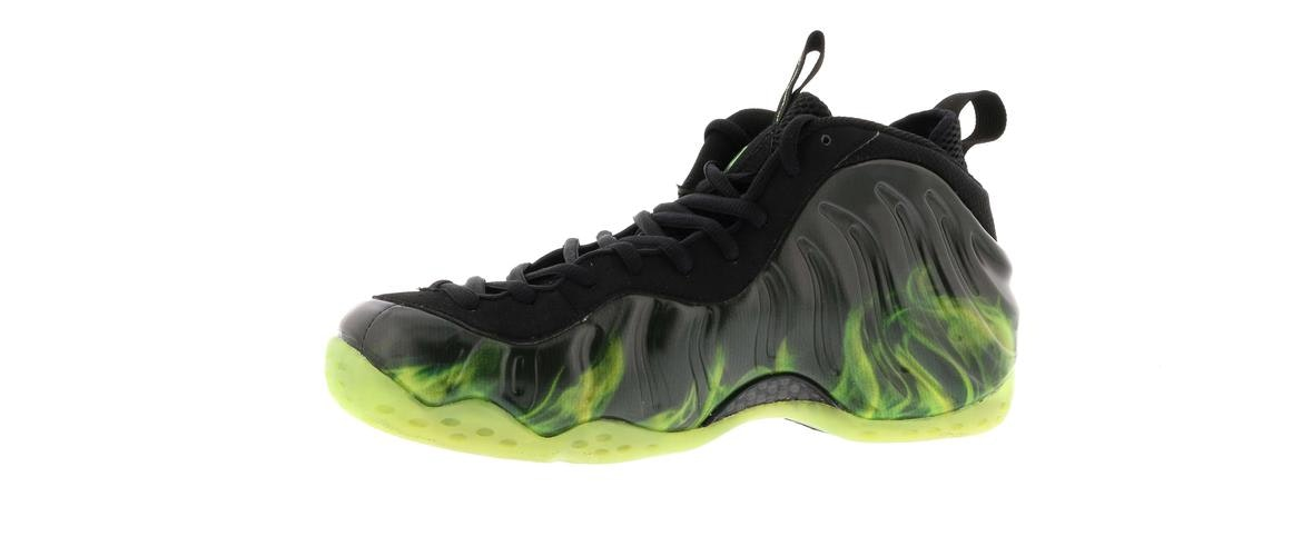 47f11122fe45a czech nike air foamposite one paranorman 50754 b9f2d  denmark air  foamposite one paranorman da191 df1a9