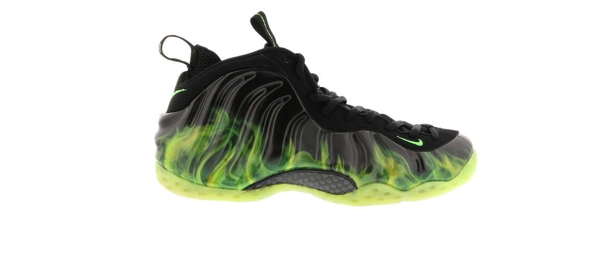 357c419794d clearance nike foamposite paranorman retail price 0d5a8 9a253