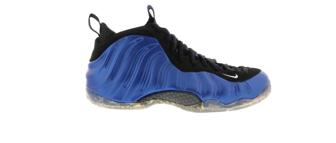 watch 0ee07 667d2 Sell. or Ask. Size  10.5. View All Bids. Air Foamposite One Royal Blue ...