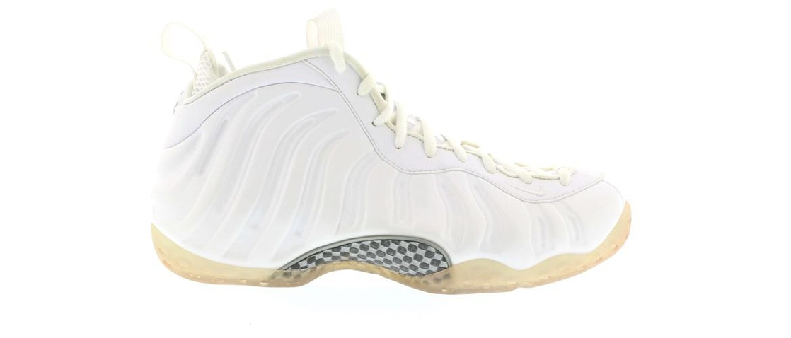 047caefb94710 Sell. or Ask. Size  9.5. View All Bids. Air Foamposite One White Out