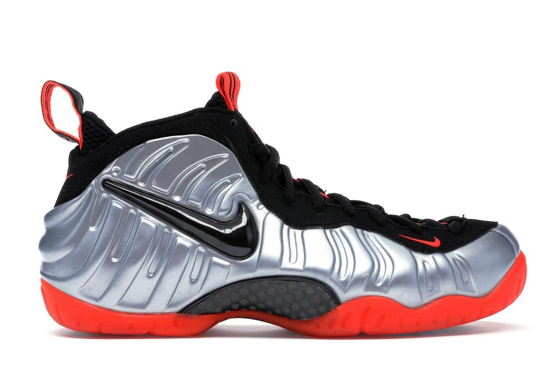 6e82be5b798 Sell. or Ask. Size  13. View All Bids. Air Foamposite Pro Bright Crimson
