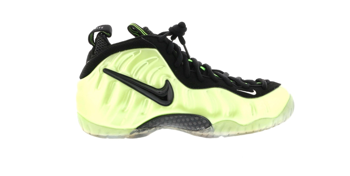 timeless design 9723c bb837 Sell. or Ask. Size  10. View All Bids. Air Foamposite Pro Electric Green