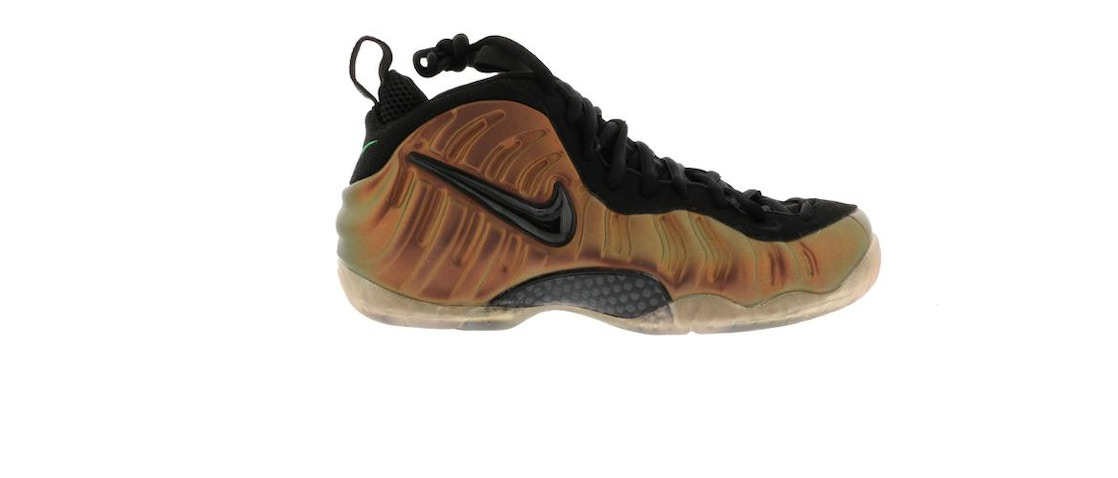 141fd8f467e Sell. or Ask. Size  13. View All Bids. Air Foamposite Pro Gym Green