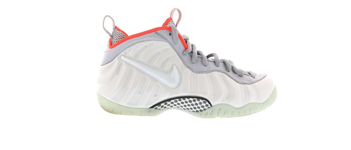 quality design 8dd6d 51546 Sell. or Ask. Size  9.5. View All Bids. Air Foamposite Pro Pure Platinum