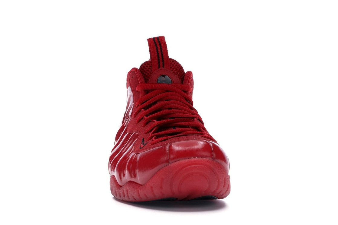 60bed50e07f Air Foamposite Pro Red October - 624041-603