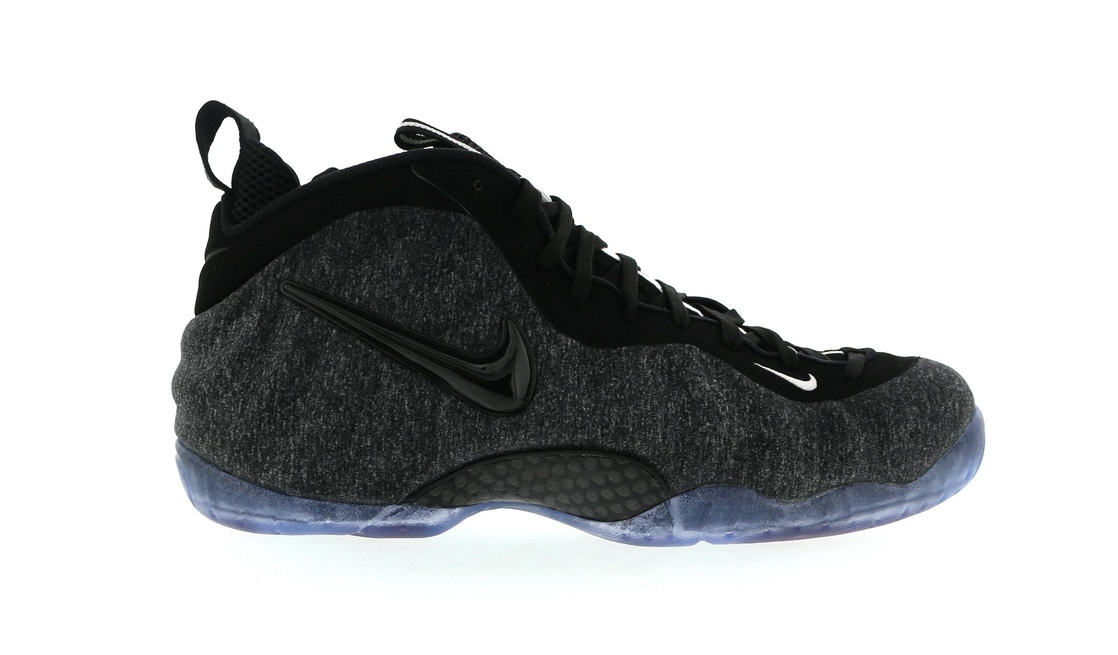 3dbcf65b55166 Sell. or Ask. Size  12.5. View All Bids. Air Foamposite Pro Wool Fleece