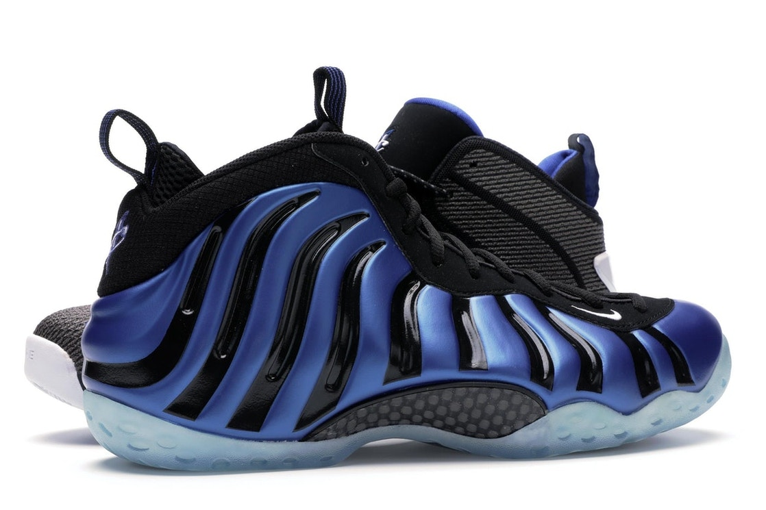 afb69d910560f Air Foamposite One Sharpie Pack - 800180-001