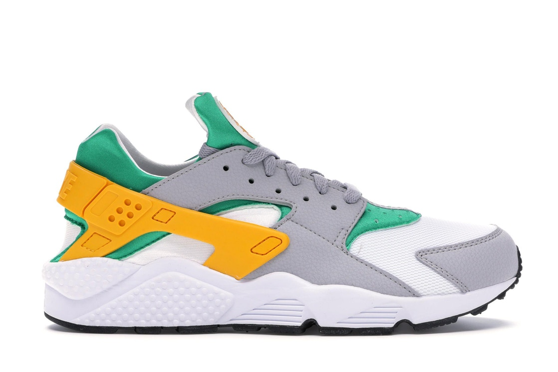 a314c52f40b8 Sell. or Ask. Size  11. View All Bids. Air Huarache Lucid Green
