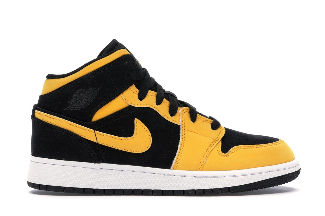 63be49b9bda Sell. or Ask. Size: 4Y. View All Bids. Jordan 1 Mid Reverse New Love ...