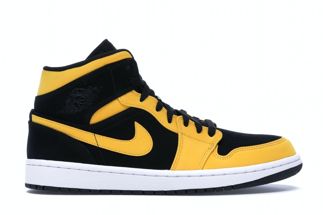 a0619352fde7a5 Sell. or Ask. Size 7. View All Bids. Jordan 1 Mid Reverse New Love