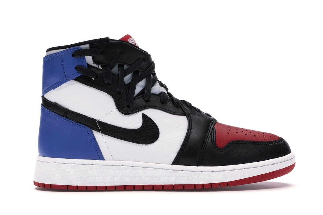 a55b61fa8f3a Sell. or Ask. Size  10.5W. View All Bids. Jordan 1 Rebel XX Top 3 ...