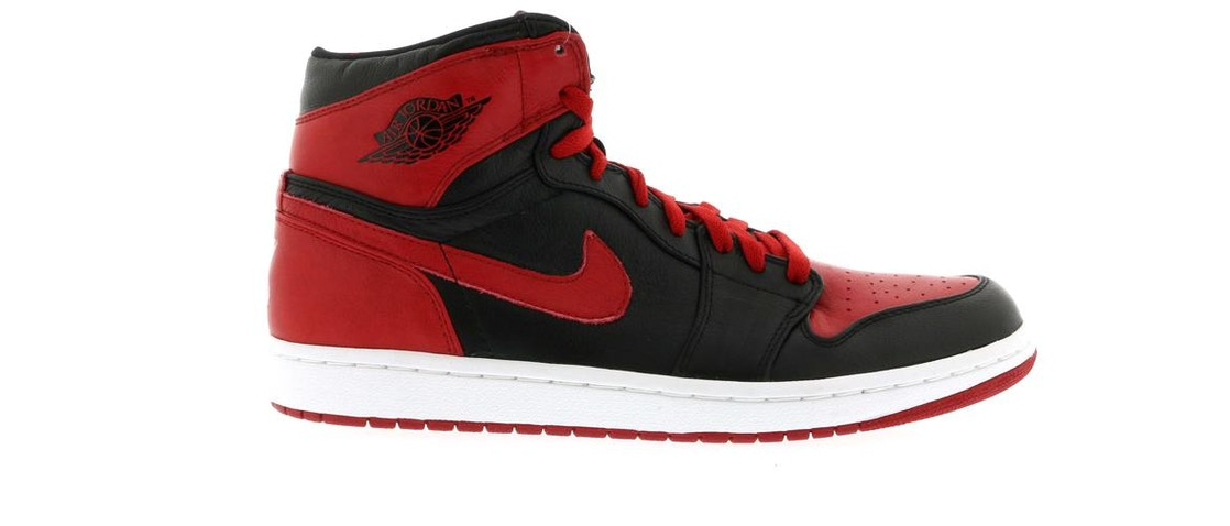 d9448be737d Sell. or Ask. Size: 9.5. View All Bids. Jordan 1 Retro Banned ...