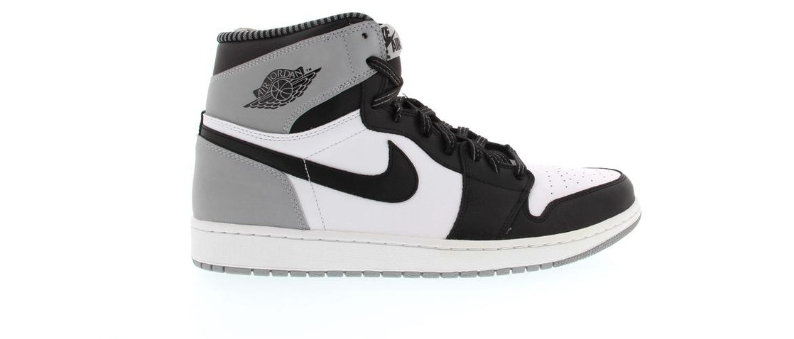 best website c5034 4f327 Jordan 1 Retro Barons - 555088-104