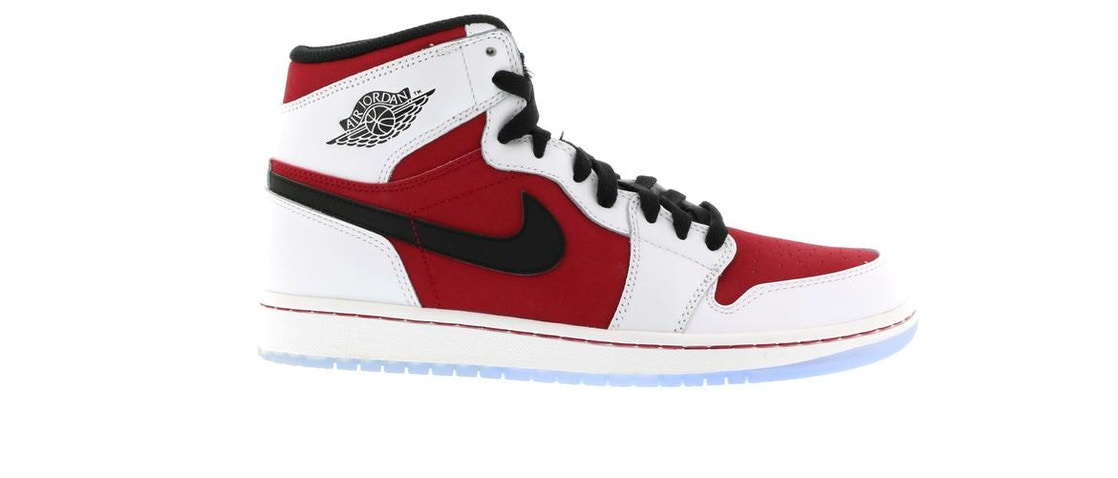 sale retailer 95428 9d17f Sell. or Ask. Size 9. View All Bids. Jordan 1 Retro Carmine ...