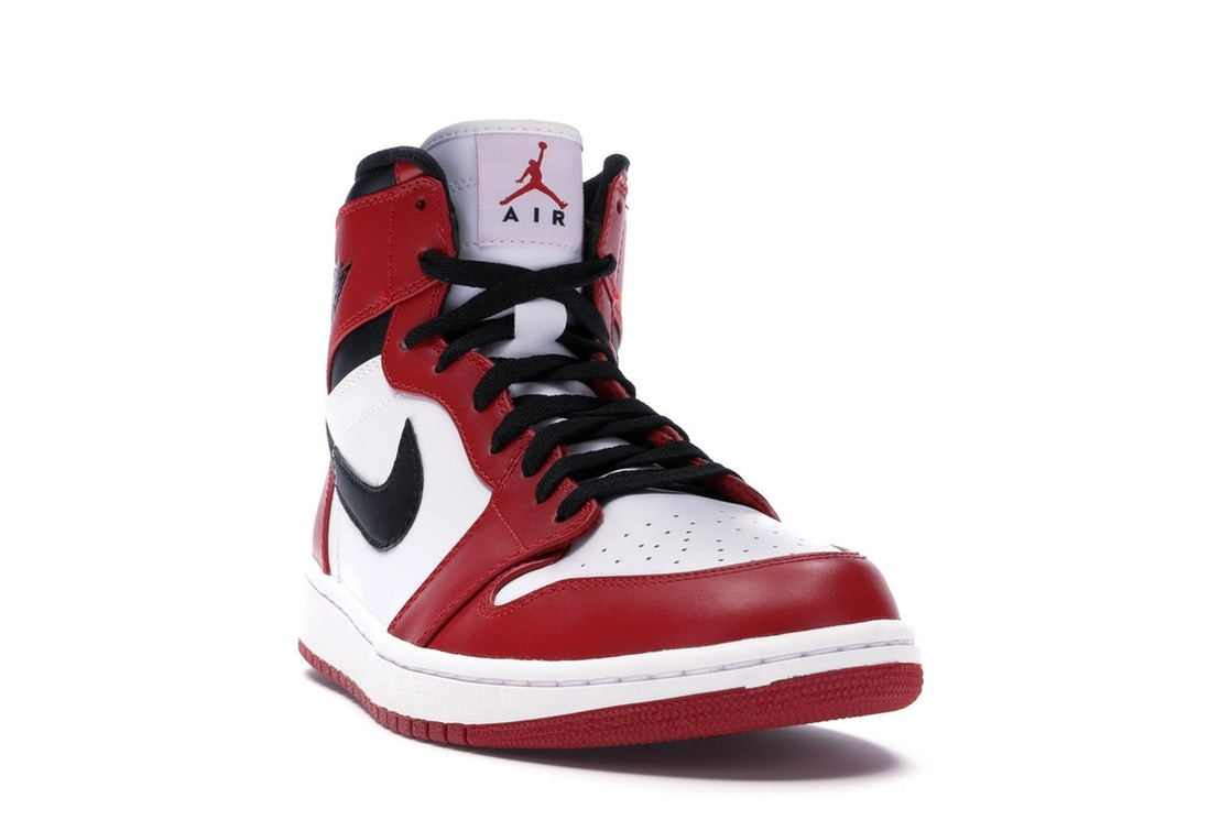 543a3f10cd35 Jordan 1 Retro Chicago (2013) - 332550-163