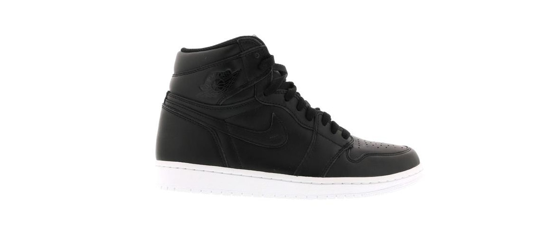 newest ed7b2 a53be Sell. or Ask. Size 8. View All Bids. Jordan 1 Retro Cyber Monday ...