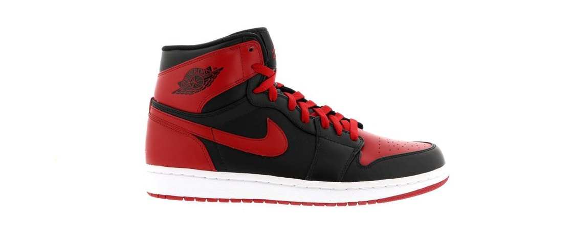 85fa196e0cc Sell. or Ask. Size: 9.5. View All Bids. Jordan 1 Retro Defining Moments Pack  ...