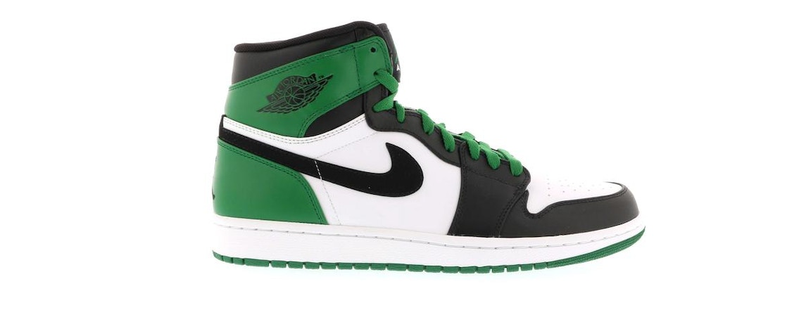 info for 099ac f0e21 Sell. or Ask. Size 8. View All Bids. Jordan 1 Retro Defining Moments Celtics  (DMP)