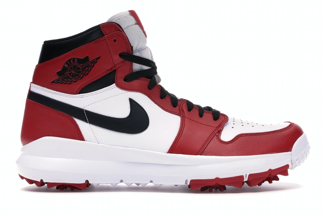 bd22f99b1be Sell. or Ask. Size: 10. View All Bids. Jordan 1 Retro Golf ...