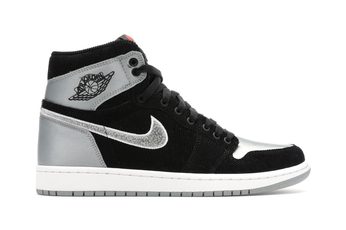 Jordan 1 Retro Aleali High Shadow May byY7f6g