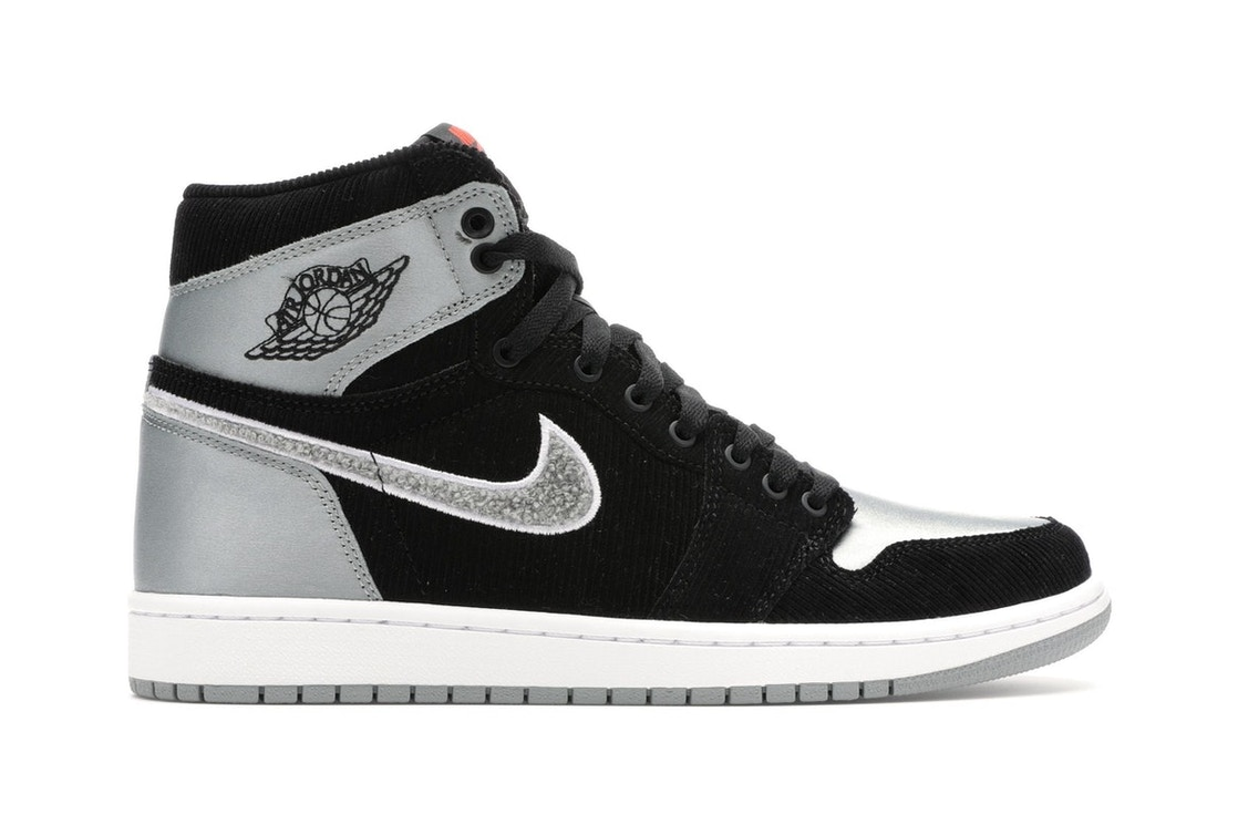 20e9eaf2f5e Sell. or Ask. Size: 9.5. View All Bids. Jordan 1 Retro High ...
