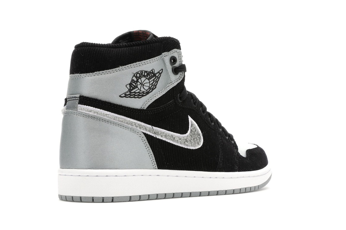 Jordan 1 Retro High Aleali May Shadow - AJ5991-062 43626d923