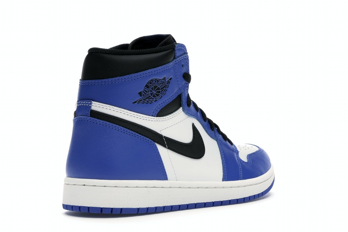 5198003a123e Jordan 1 Retro High Game Royal - 555088-403