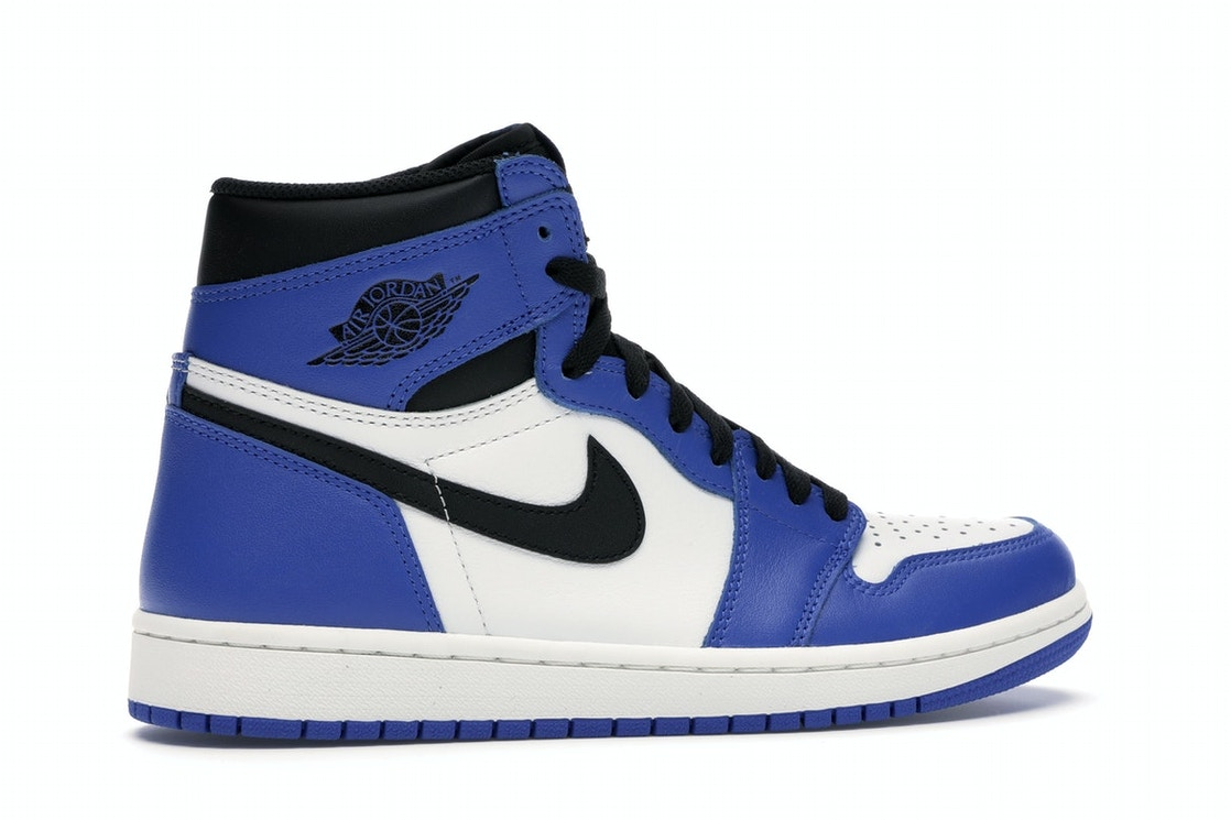 7f4066eb83b2 Jordan 1 Retro High Game Royal - 555088-403