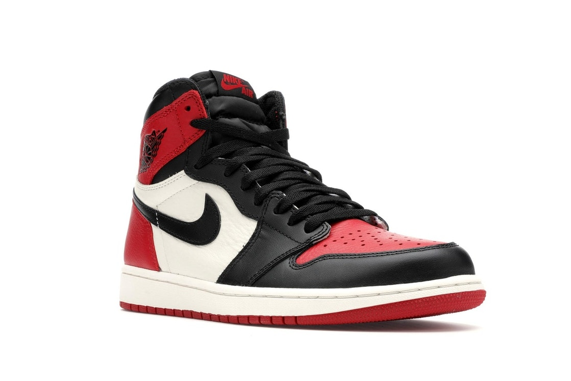 05d30d0a6717c1 Jordan 1 Retro High Bred Toe - 555088-610