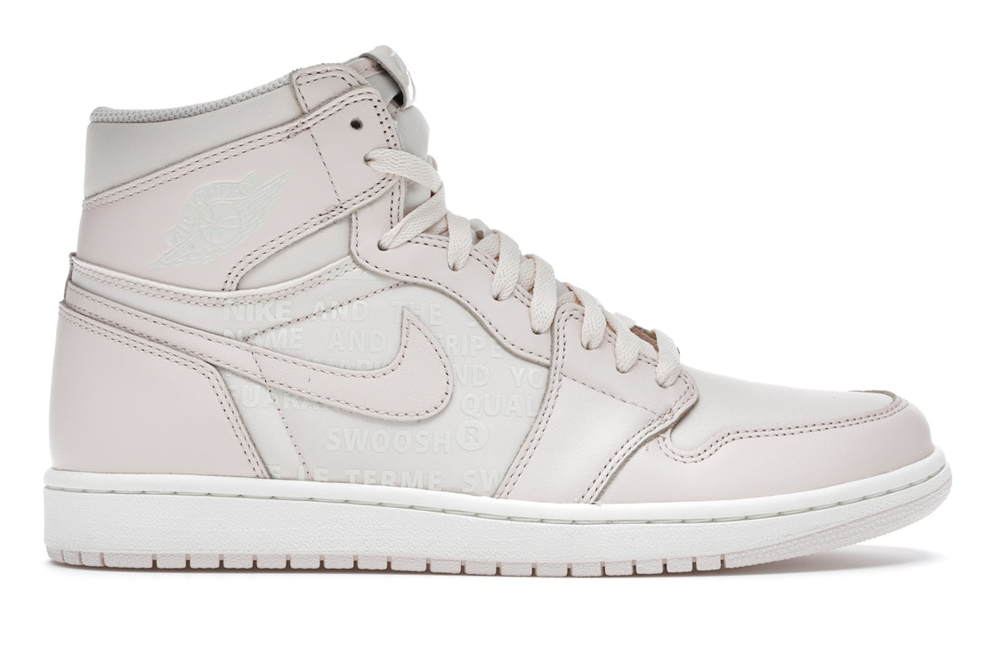 5be37bd2f15cda Sell. or Ask. Size  7.5. View All Bids. Jordan 1 Retro High Guava Ice