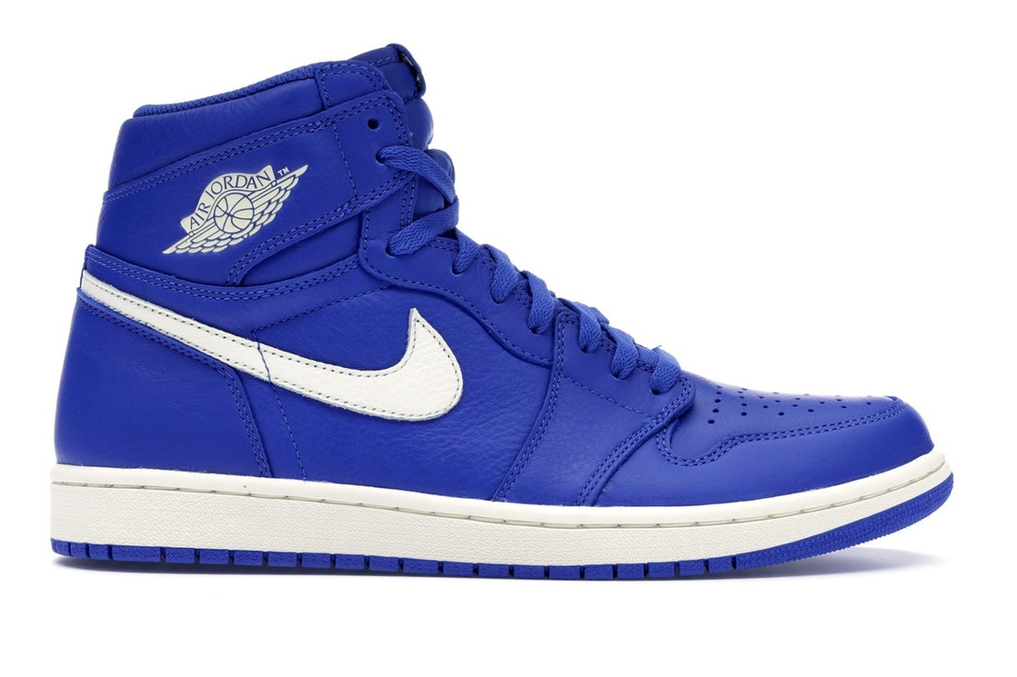 bea8c9ca0e0dff Sell. or Ask. Size 8. View All Bids. Jordan 1 Retro High Hyper Royal