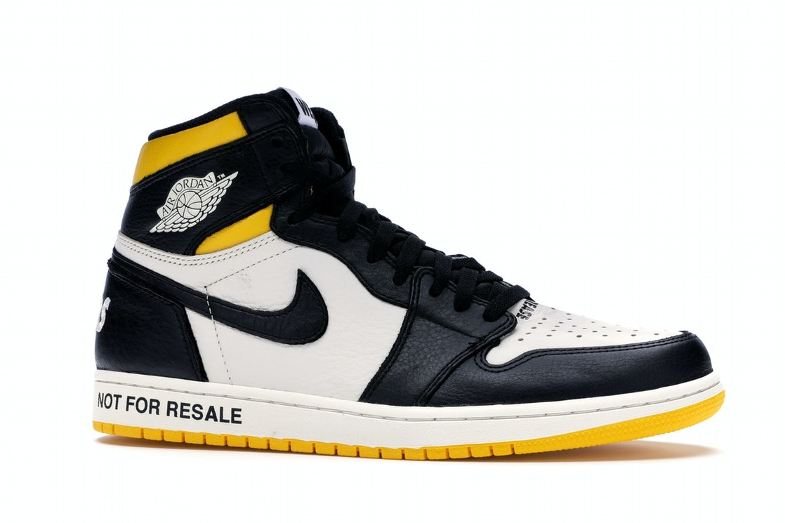 reputable site 5b870 8dab2 Jordan 1 Retro High