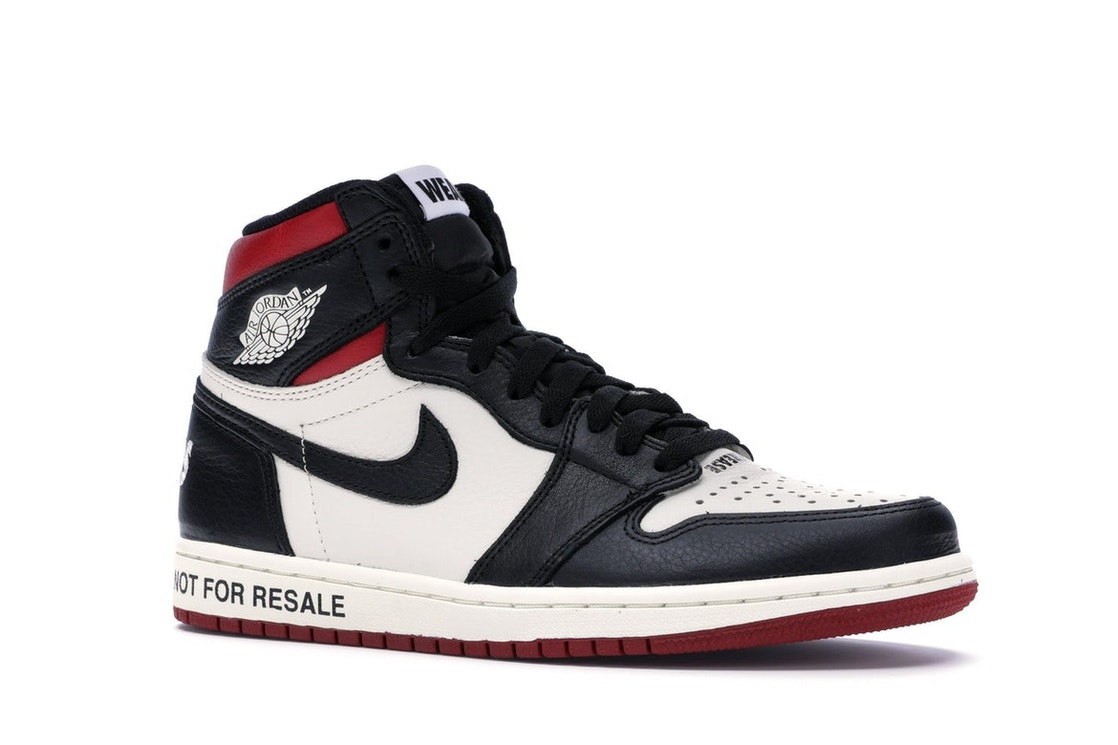 wholesale dealer 20473 cc8f8 Jordan 1 Retro High