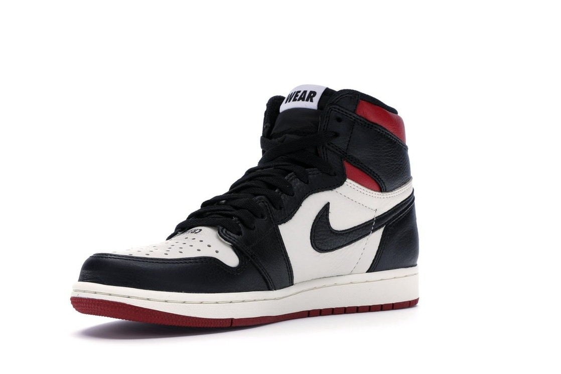 9f9ee30b Jordan 1 Retro High