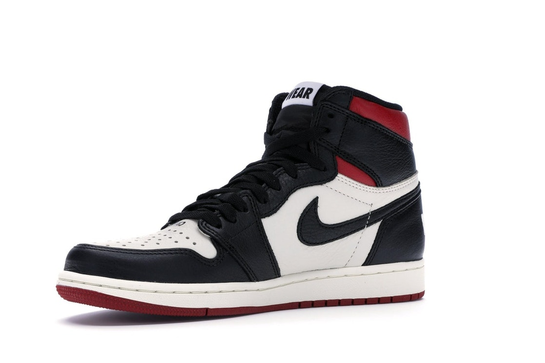 wholesale dealer 3775e df0e7 Jordan 1 Retro High