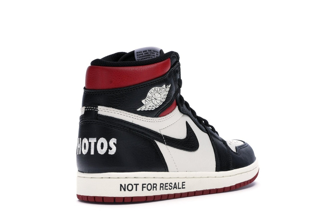 wholesale dealer 33eda 1d793 Jordan 1 Retro High