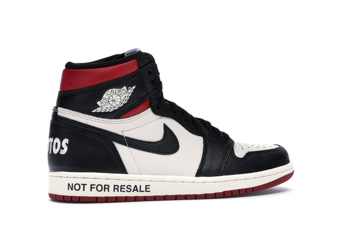 wholesale dealer 7ffb5 ea198 Jordan 1 Retro High