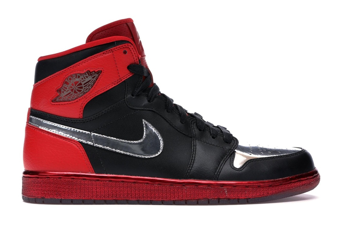 91dae0f254c6 Sell. or Ask. Size  10. View All Bids. Jordan 1 Retro Legends Of Summer  Black