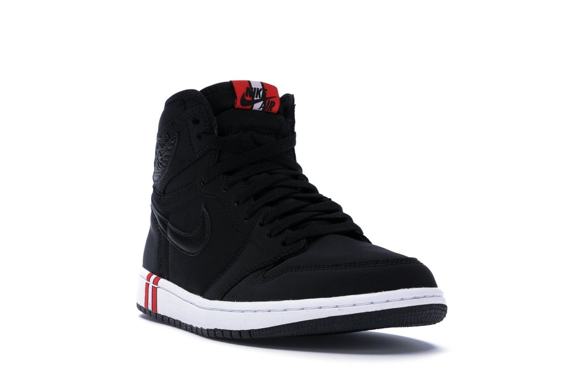 8d1bdb18 Jordan 1 Retro High Paris Saint Germain - AR3254-001