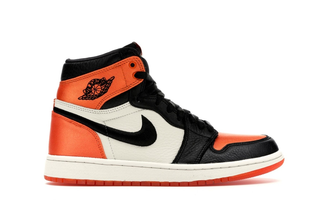 59f9d75ed30 Jordan 1 Retro High Satin Shattered Backboard (W) - AV3725-010