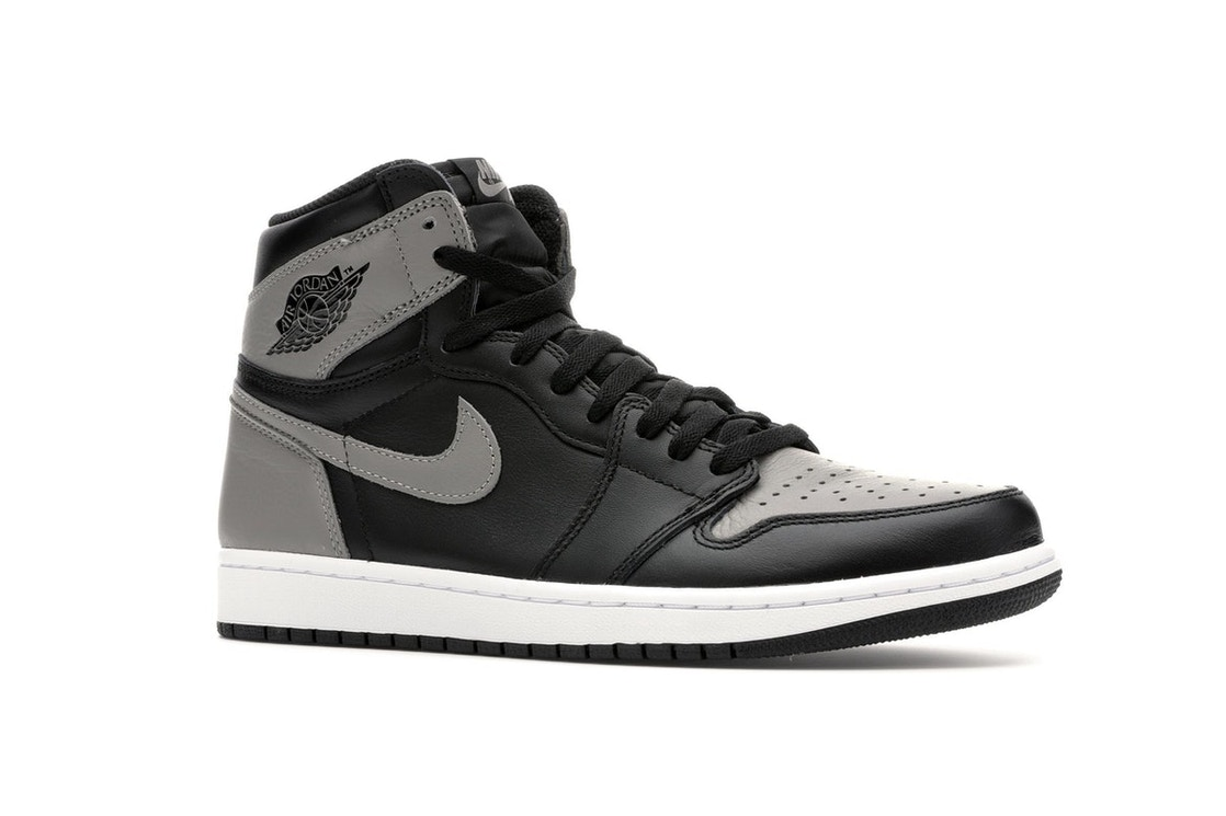 2ea7a3609fe1 Jordan 1 Retro High Shadow (2018) - 555088-013