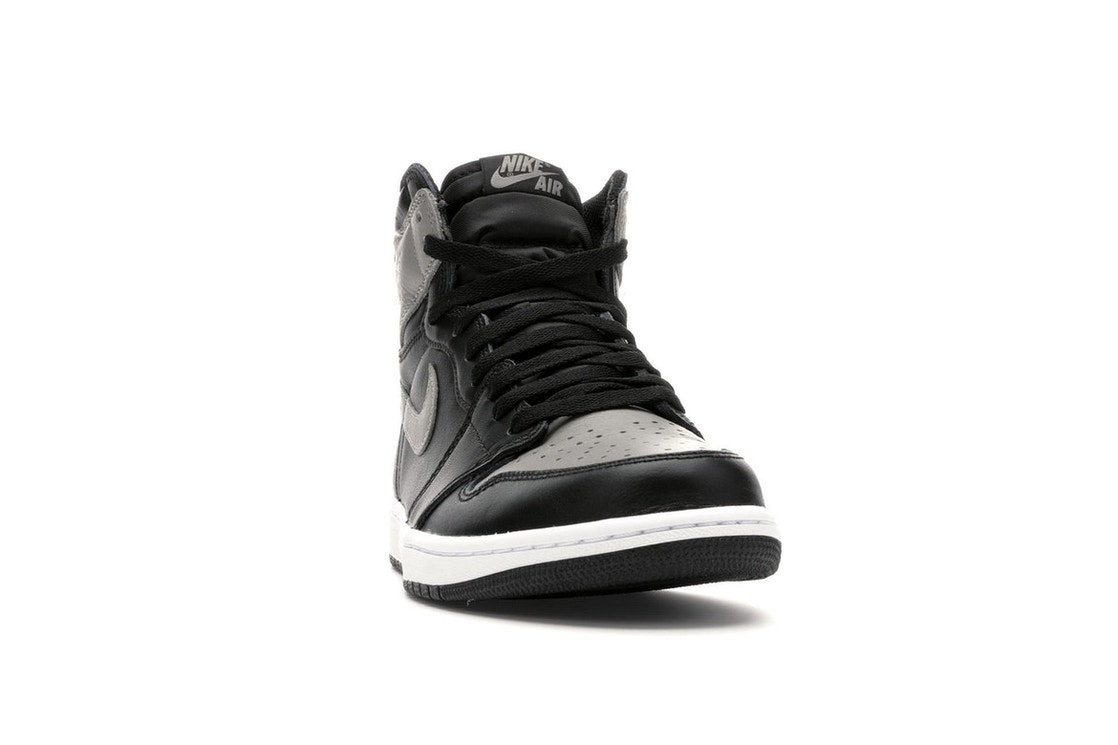 66d50579b96c18 Jordan 1 Retro High Shadow (2018) - 555088-013