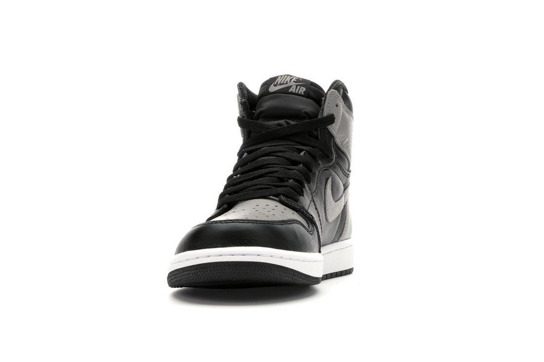 470a910759e2 Jordan 1 Retro High Shadow (2018) - 555088-013