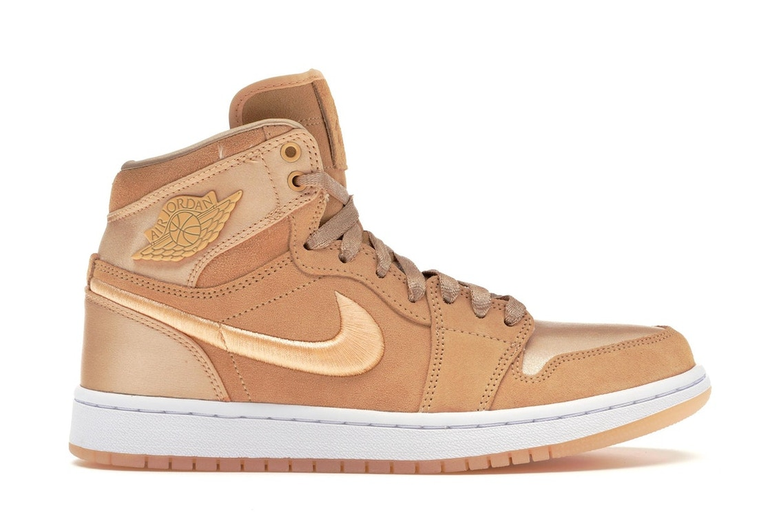sports shoes 338a1 5ce3f Sell. or Ask. Size  6W. View All Bids. Jordan 1 Retro High ...