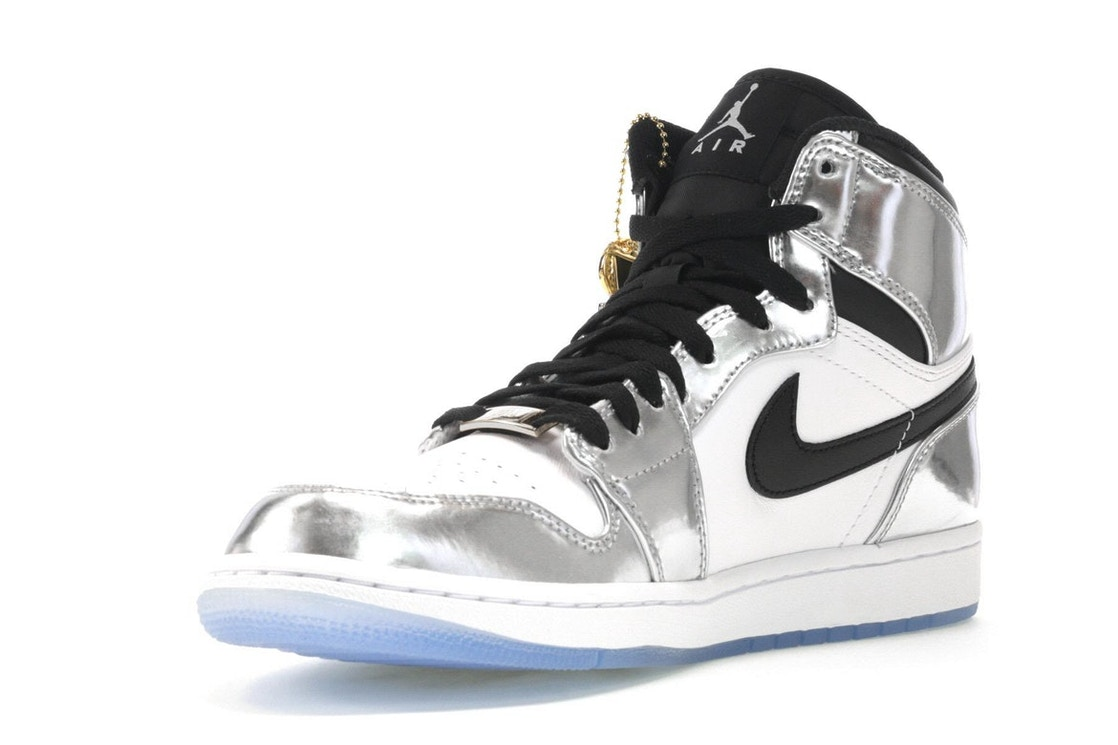 promo code a4133 b4d0b Jordan 1 Retro High Think 16 (Pass the Torch) - AQ7476-016
