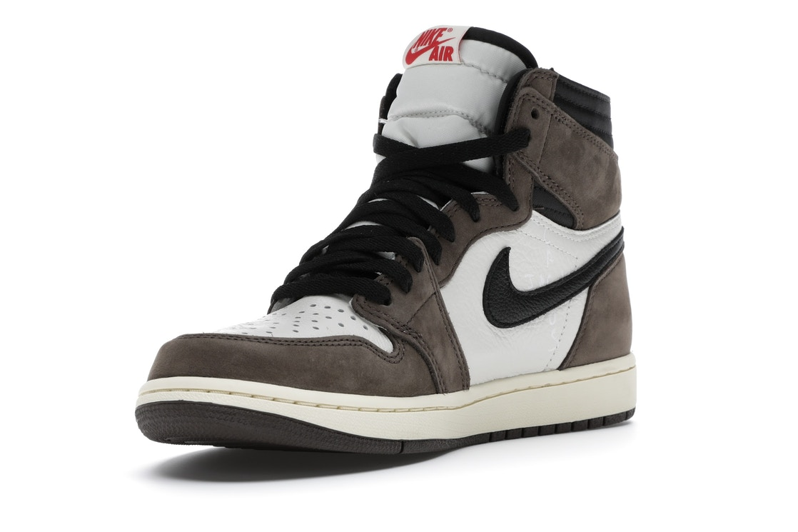 1c1f3b29 Jordan 1 Retro High Travis Scott - CD4487-100