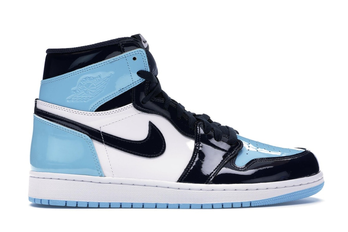 58427aad586 Sell. or Ask. Size: 13W. View All Bids. Jordan 1 Retro High UNC ...